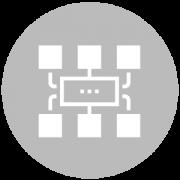 8.3-sistemas-centralizados