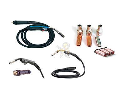 de1c4beb601d4 Produtos - Tobor - Acessórios para a Indústria