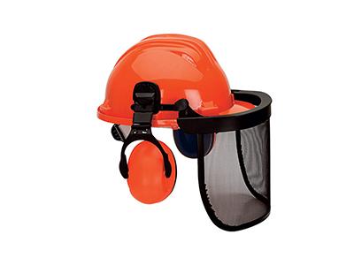 50babe5b22488 Proteção da cabeça - Tobor - Acessórios para a Indústria